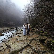 Vestuvių fotografas Aleksandr Fedorov (flex). Nuotrauka 08.03.2019