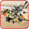 Military Helicopter War file APK Free for PC, smart TV Download