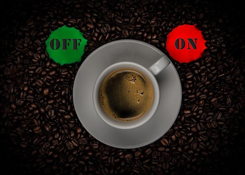 """""""ON-OFF"""" di alberto66"""