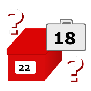 Deal Evaluator 1.0.7 by newtsoft logo