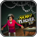 Guide for Scary Teacher 3D 2020 icon