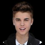 Talking Justin Bieber 3.0