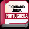 Dicionário Língua Portuguesa Offline icon