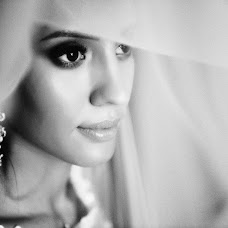 Wedding photographer Aleksey Stulov (stulovphoto). Photo of 27.10.2016