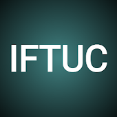 Iron Force Calculator - IFTUC