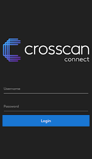 Crosscan- screenshot thumbnail