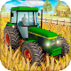 Real Tractor Farming Simulator 2019 Download on Windows