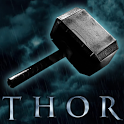 The Power of Thor icon
