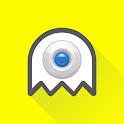 Effect Lenses Snapchat Tip icon