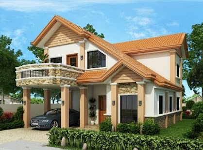 cool house building design.  Small House Designs screenshot thumbnail Android Apps on Google Play