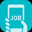 -お小遣い稼ぎアプリ- dジョブ スマホワーク icon