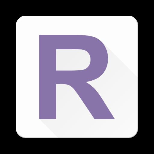 RoMote - Roku Remote