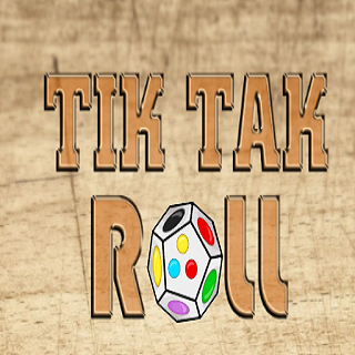 Tik Tak Roll