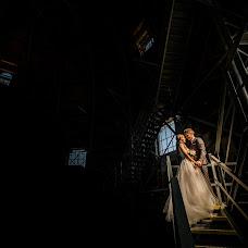 Fotograful de nuntă Alin Sirb (alinsirb). Fotografia din 12.09.2016