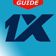 Guide For 1xbet Live Sports Free icon