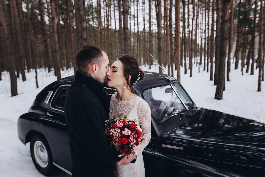 Свадебный фотограф Валерия Волоткевич (VVolotkevich). Фотография от 20.11.2017