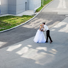 Wedding photographer Sergey Zakharov (SergeyZakharov). Photo of 22.03.2015