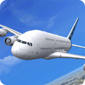 Easy Flight - Flight Simulator