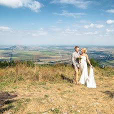Wedding photographer Yuriy Tyumencev (tywed). Photo of 10.09.2016