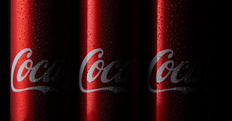 coke di kareas