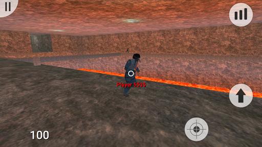 DeathRun Portable 2.6.1 Screenshots 8