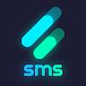com.flash.sms.app