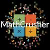 MathCrusher APK