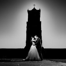 Vestuvių fotografas Pablo Bravo eguez (PabloBravo). Nuotrauka 08.08.2019
