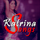 Katrina Kaif Songs Download on Windows