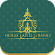 Hold Land Grand