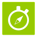 Diary for Garmin icon