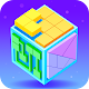 Puzzly by Block Puzzle Games Free