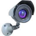 IP Viewer for D-link Camera icon