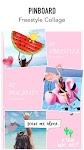 screenshot of Photo Collage Maker - Photo Editor