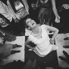 Wedding photographer Carlos Hevia (hevia). Photo of 29.12.2015