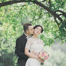 Esküvői fotós Marina Smirnova (Marisha26). Készítés ideje: 05.09.2014