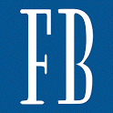 Franklin Bank and Trust Co icon
