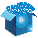 CASHBOX  Recharge Solution icon