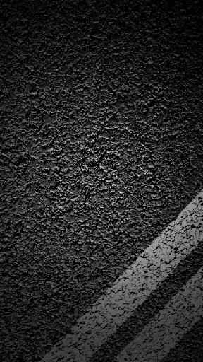 30 Shades Of Dark Live Wallpaper Pro Apk Download Apkpureco