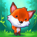 Forest Home 2.0.2 Apk