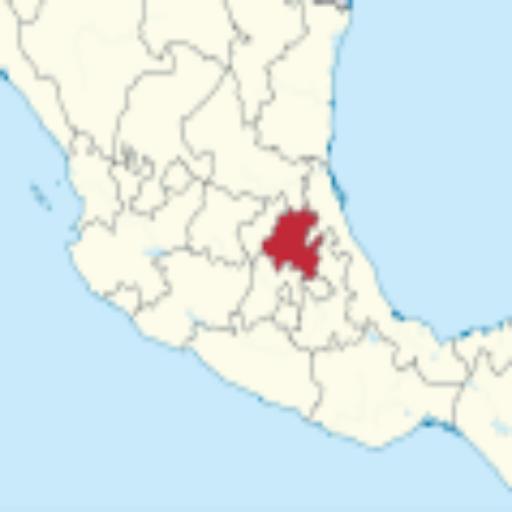 Noticias Hidalgo