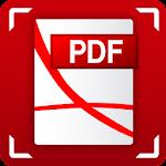 Cam Scanner: Scan Document + PDF Reader & Editor