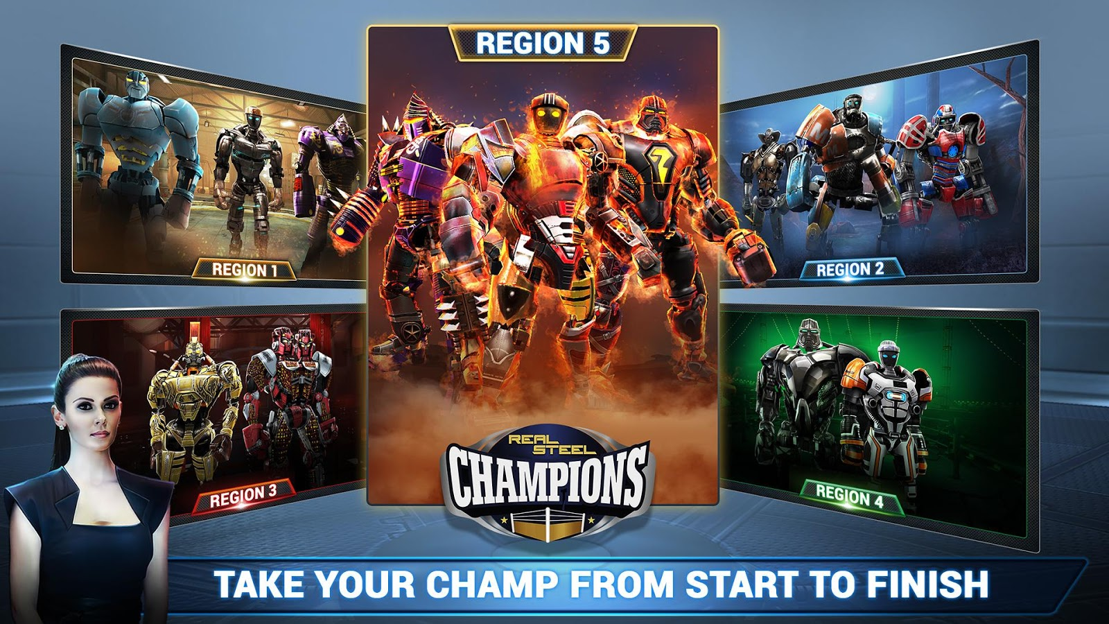 Real-Steel-Boxing-Champions 25
