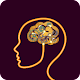 Mind Games: Mental & Emotional Health Diagnostics APK