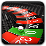 Smart Roulette Tracker 1.3.7