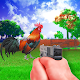 Airsoft Chicken Shooter 2019 per PC Windows