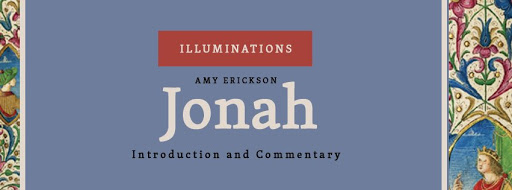 Jonah: Introduction and Commentary