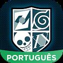 Anime Whatever Amino em Português icon