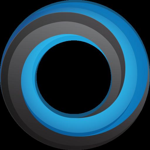 Accidental Empire Entertainment avatar image