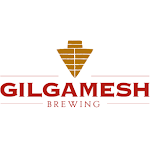 Gilgamesh The Hoppy Farmer